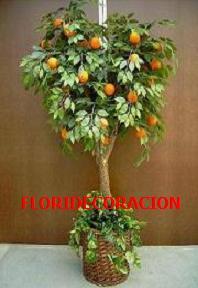 rboles Artificiales de Floridecoracin Decoracin y Venta de